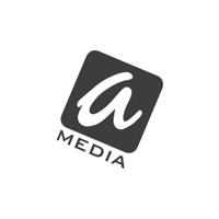 logo Antonio Media